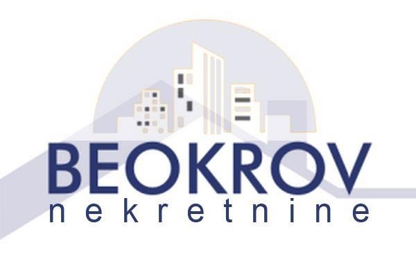 Beograd Voždovac uknjizeni Jednoiposoban stanovi 20000 evra